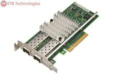 Dell Wired Network Cards