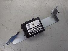 Nissan R35 GTR GT-R Power Steering Controller ECU 28500 JF00A J065