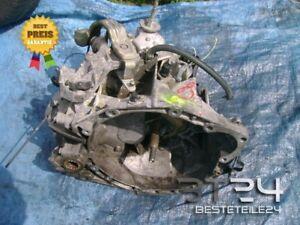 ✅ Schaltgetriebe 20LM01 2.0HDI FIAT SCUDO PEUGEOT EXPERT 56TKM