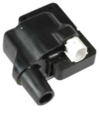 Ignition Coil fits 1991-1996 Mercury Tracer  WAI WORLD POWER SYSTEMS
