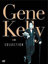 Gene Kelly Collection [Singin' in the Rain / An American in Paris / On the Town