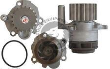 Wasserpumpe   QH  QCP3621  - für VW  Lupo  (6X1, 6E1,  9N_)