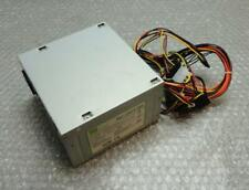 HEC 350W ATX Power Supply Unit / PSU HEC-350VP-2RE