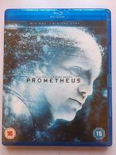Prometheus (Blu-ray)