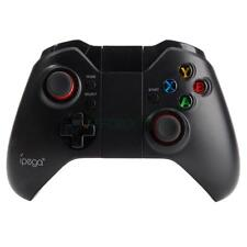 Ipega PG-9037 Wireless Bluetooth Controller Joypad for IOS Android PC