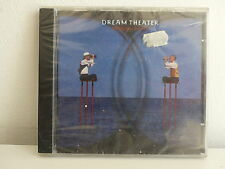 CD ALBUM DREAM THEATER Falling into infinity 7559 62060 2 S/S sous cello