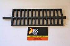 Tiger Stove Bottom Grate - Genuine Part