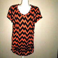 afc6c79bd2e Cato Juniors Size Tops   Blouses for Women