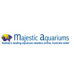 MajesticAquariums_Aust