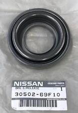 NISSAN OEM Clutch-Release Bearing 3050269F10