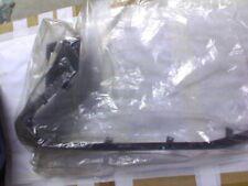 Pièce origine YMAHA 1B9-F171L-50 Carénage gauche Yamaha Xmax