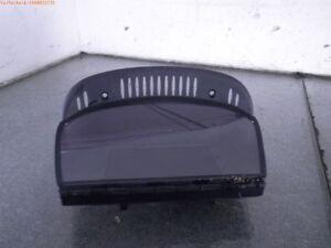 Display BMW 5er Touring (E61) Bj. 2005-07-01