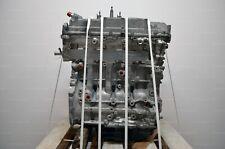 Toyota Motor 1AD-FTV 1ADFTV | 2013 | 108.885 km