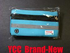 Fashion Sports Pockets/户外运动腰包- Blue color, 1 pk