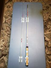 Vintage St.Croix 6 Ft Spinning Rod Model 820