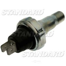 Auto Trans Spark Control Switch Standard PS-119