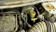 Brake Booster Fits 95-00 CIRRUS 276270