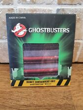 GhostBusters Money Containment Unit paper Wallet By Nerd Block Loot Crate NEW