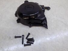 Yamaha BW200 Ignition Cover      BW 200 1985 LOW HOURS!