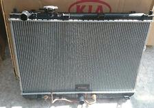 OE Kühler Wasserkühler Kia Carens I 1,8 2000-2002 Automatik
