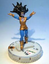 Heroclix Infinity Gauntlet #009 terraxia