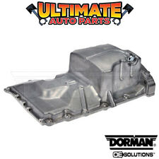 Oil Pan (2.3L 4 Cylinder) for 01-10 Mazda B2300