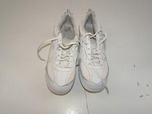 Danskin Toning Athletic Shoes for Women