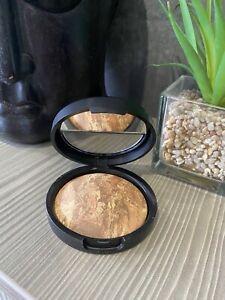 Laura Geller Balance n Brighten Deep 9g Baked Foundation Full Size Brand New