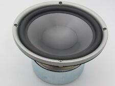 "POLK AUDIO RTIA-9 RTIA9 7"" Inch Replacement Speaker Woofer"