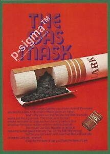 Lark сигареты купить купить сигареты ротманс оригинал