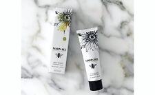 Marin Bee $48 Detox Masque Calming Skin Repair Anthropologie New Nib