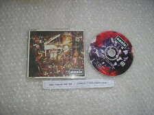 CD Indie Oasis - Don't Look Back In Anger (4 Song) HELTER SKELTER Slade / Holder