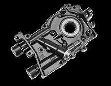 Orbit ACL High Performance Oil Pump Subaru WRX / STI EJ20 EJ25 OPSB1478HP