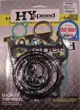 HYspeed Top End Head Gasket Kit Set Yamaha Timberwolf 250 97-00 Bear Tracker