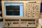 Tektronix TDS8000B Communications Signal Analyzer (no Modules)