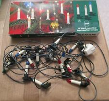 Osram 18 weihnachts kerzen fur innen spares repair Christmas candles for inside