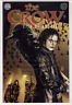 🔥 THE CROW CITY OF ANGELS #1 Tim Bradstreet Kitchen Sink Comix Comic Book NM 🔥