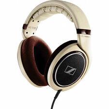6.3mm (1/4Zoll) TV-, Video-& Audio-Kopfhörer mit Abnehmbares Kabel