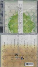 CD--DE/VISION--DEVOLUTION