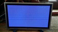Gateway Plasma TV model GTW-P42M203...nice!