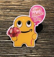 Amazon Employee peccy pin Mothers Day Peccy