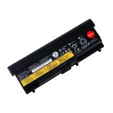 94WH Original Battery Lenovo ThinkPad L410 T420 L420 T430 L520 T530 W530 70++