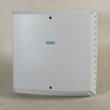 Siemens Unify Hipath 3550 / Octopus F 400 TK-Anlage in V 9.0 Mainboard A401