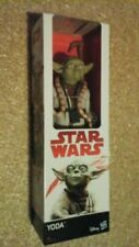 Yoda V: Empire Strikes Back Other Star Wars Collectables