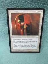 Inner Sanctum Magic Gathering Enchantment Card Games Toys Wizards of Coast