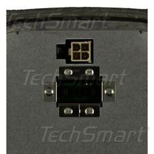 Lighting Ballast R66049 TechSmart