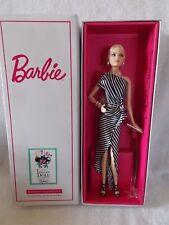 2018 Barbie Italian Doll Convention Doll