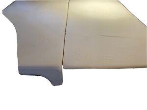 Tempur pedic twin XL mattress