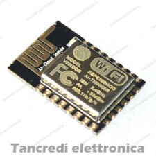 Modulo ESP-12 ESP8266 WiFi Transceiver Module Shield scheda Arduino PIC