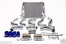 HYBRID HDI GT2 440 PRO INTERCOOLER KIT SUITS FORD FGXR6 TYPHOON F6* AUS STOCK